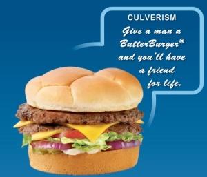 culverism