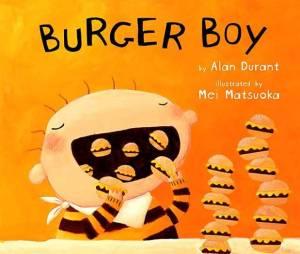 burgerboy