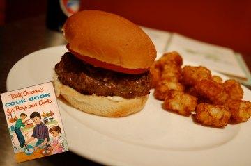bettycrockerhamburger